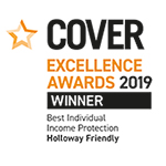 Cover Excellence Awards